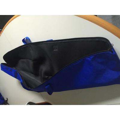 Boat bag IOM 2