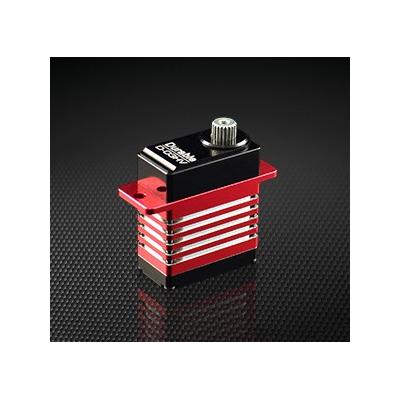 Servo Rudder HD 1207TG