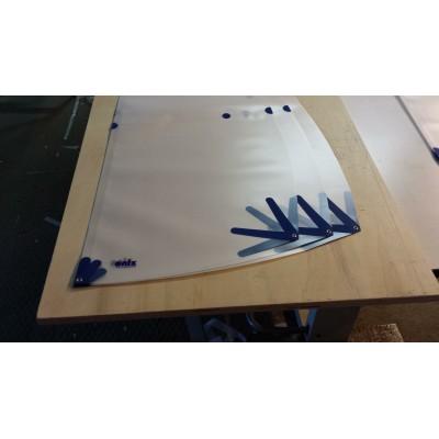 SAIL CLASS iom RIG B 50/75Onix