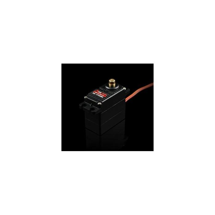 Servo Rudder HD 1250MG