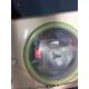 REMIX 18  Scafo monocolore tinte RAL (Classe 1m)