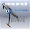 EMME - MX Carbon Fiber