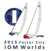 World Championships in Foster City, USA